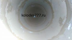 колодец под ключ в Владимирской области